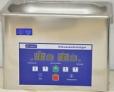 Fotos del anuncio: Lavadoras por ultrasonidos para recarga, talleres, etc.