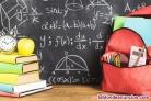 Fotos del anuncio: Matemáticas-física-química