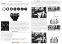 Fotos del anuncio: Clases particulares de fotografía