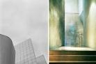 Fotos del anuncio: Cursos de fotografía