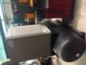 Compresor aire comprimido balma 20 cv