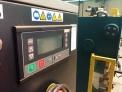 Fotos del anuncio: Compresor aire comprimido balma 20 cv