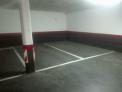 Fotos del anuncio: Se vende doble parcela abierta de garaje