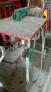 Fotos del anuncio: Sierra Electrica  de mesa para cortar Madera