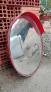Fotos del anuncio: Espejo Señalizador