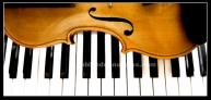 Dúo profesional de violín y piano ameniza bodas, eventos, ceremonias y cócteles