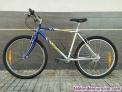 Fotos del anuncio: Bici Mgh para Reparar