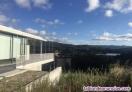 Fotos del anuncio: Parcela edificable de 2900 m2