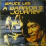 Fotos del anuncio: Libro americano ''Bruce Lee. A warrior's journey'' (2001)