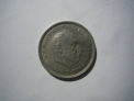 Monedas españolas 50 - 100 - 200 - 500