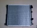 Radiador agua motor (nuevo), renault 19