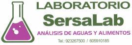 Fotos del anuncio: Análisis de agua, laboratorio sersalab