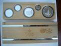 Moneda plata conmemorativas expo 92