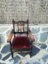 Fotos del anuncio: Sillon para restaurar