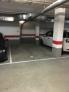 Fotos del anuncio: Plaza de garaje en Valdespartera