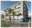 Vendo local 172 m2 en ctra. Churra ref 185