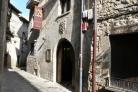 Fotos del anuncio: Vendo bar-restaurante-hostal y vivienda en sos del rey católico