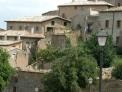 Vendo terreno urbanizable en calle suspiro, 3 / sos del rey católico