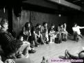 Fotos del anuncio: Cursos profesionales de teatro