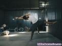 Fotos del anuncio: Cursos de teatro artes escenicas la lavanderia