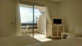 Fotos del anuncio: Estudio en tabaiba con terraza y vistas al mar