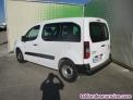 Fotos del anuncio: ¡¡oferta¡¡ de furgoneta 5 plazas barata por solo 8.950€  FANTASTICA