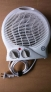 Fotos del anuncio: Calefactores eléctricos