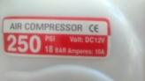 Fotos del anuncio: Compresor aire