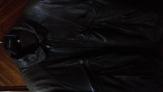 Fotos del anuncio: Cazadora caballero cuero