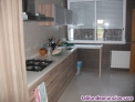 To rent detached house (chalet) next to alicante beaches