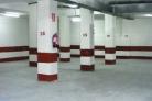 Plaza para moto por 20€ en zona plaza menorca pedro antonio alarcon