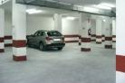 Fotos del anuncio: Plaza para moto por 25€ en zona Plaza Menorca Pedro Antonio Alarcon