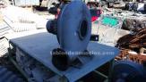 Fotos del anuncio: Caracola ventilador samafor