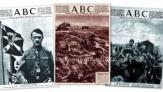 Fotos del anuncio: La ii guerra mundial