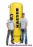 Fotos del anuncio: Compresor (Reparación, Mantenimiento, Alquiler y Sustitución.)