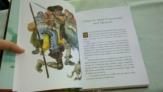 Fotos del anuncio: Juvenil-D. Quijote de la Mancha
