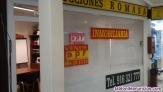 Fotos del anuncio: Oficina o local comercial en boadilla del monte-