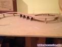 Fotos del anuncio: MAQUETAS, trenes escala N, diorama.