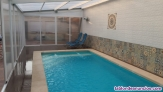 """Fotos del anuncio: Casa rural y eventos """"Villa Luthier"""""""