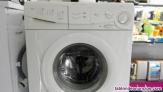 Recambios originales lavadora candy usados