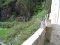 Fotos del anuncio: SOLAR URBANO de 257 m2  en Monteluz- El Fondillo