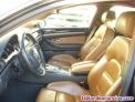 Fotos del anuncio: AUDI A8 4.0 TDI QUATTRO TIPTRONIC, 275cv, 4p del 2005
