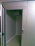 Fotos del anuncio: Camara frigorifica 2´17 x 1´57 x 2,20