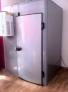 Fotos del anuncio: Camara refrigeracion