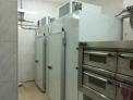Fotos del anuncio: Camaras frigorificas dobles