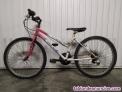 Fotos del anuncio: Bici Orbea Moon para Reparar