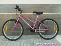 Fotos del anuncio: Bicicleta Toimsa Juvenil Femenina