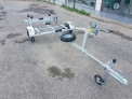 Fotos del anuncio: Nautico cruz de caravaca 4, 5+1mts