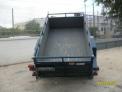 Fotos del anuncio: Hidraulico manual 240x120x50 s/f ref043
