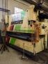 Plegadora hidraulica loire safe ph- 170/30 cnc